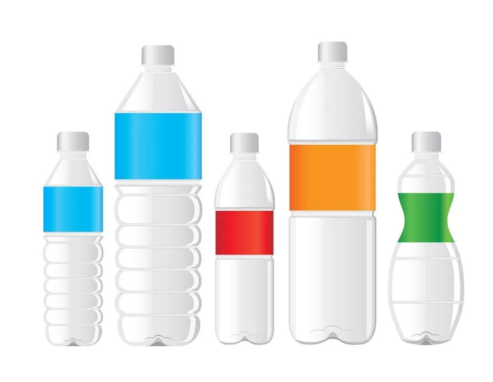 50 Bottles Per Min Bottle Capping Machine